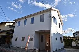 田隈3丁目1期