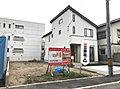 【三井ホーム分譲住宅】 佐伯区海老園2丁目