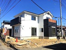 【ラスト1棟】KEIAI初建築エリア!【熊谷市上江袋1期】
