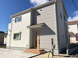 ◆敷地広々100坪以上◆駐車4台可◆渋川西小学校約650M◆現...