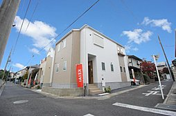 【KEIAI】さいたま市北区日進町4期/駅近物件登場!開放的な...