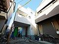 【南向き陽当たり良好】井草香る和室付きの4部屋LDKの新築一戸建てが誕生