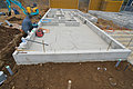 町田市玉川学園8丁目7 新築戸建 全4棟