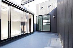 Ikebukuro Designer's House   ~豊...
