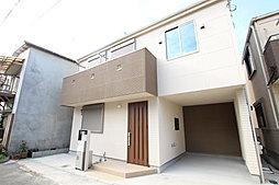 Sumida 5 HOUSE 四季のしらべ 墨田の家