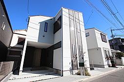 QUALITIA HIgashi-koiwa 2【江戸川区東小...