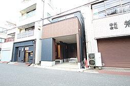 台東区花川戸2-9-1
