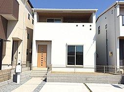 Asobi-デザインハウス 大口町余野第1