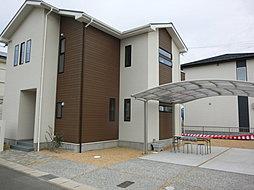 新築松阪駅近く 土地付き新築建売住宅(更にお得になりました)のその他
