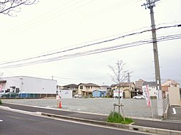 姫路市白浜町宇佐崎北3丁目分譲地(全7区画)のその他