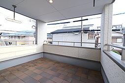 【阪和線・南海本線の2線利用可能】~5LDK以上のゆとりの間取りが魅力の2邸 浜寺船尾町西~の外観