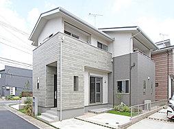 【予告広告】(仮称)浦和美園プロジェクト 使う人に優しい全棟オール電化住宅のその他