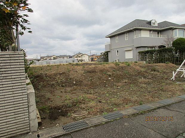 【西区小針6丁目】2棟販売中 坂井輪小学校まで850m(徒歩11分)