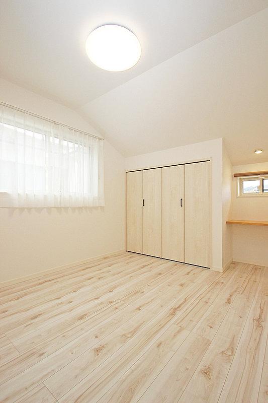 【【施工例】】スイッチひとつで洗浄+除菌仕上げができる、「床ワイパー洗浄」付のバスルーム!