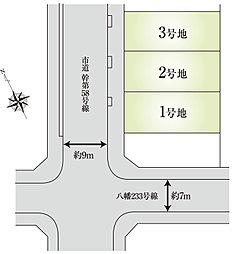 【ヴェル・ハウジング】ヴェルビレッジ蒲田17期の外観