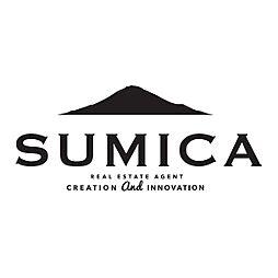 株式会社SUMICA
