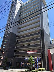 株式会社アイワ不動産 藤枝支店