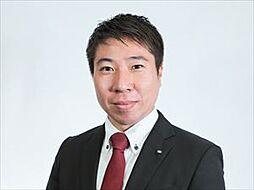 佐々木昌由