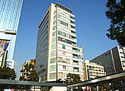大成有楽不動産販売株式会社 川崎センター
