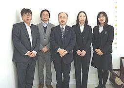 イエステーション札幌南店 株式会社イエシア