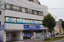 イエステーション 安城店 株式会社ナイスコーポレーション