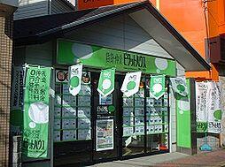 スターツピタットハウス株式会社 稲毛店