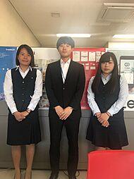 株式会社レオパレス21 レオパレスセンター水戸