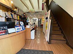 シャーメゾンショップ 有限会社正和産業 タートルハウス四條畷店