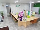 シャーメゾンショップ 株式会社エム・ジェイホーム 長浜本店