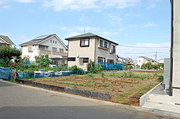 埼玉県越谷市大字大竹字宮田