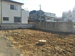 埼玉県越谷市蒲生寿町