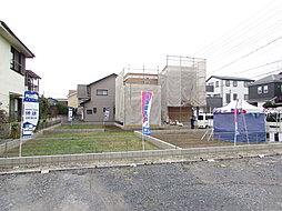 埼玉県越谷市花田1-7-26