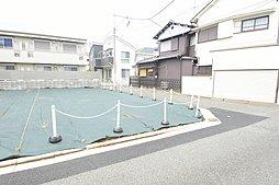東京都練馬区上石神井4-4-5
