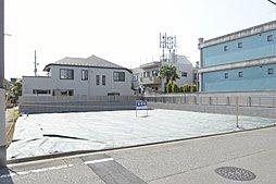 東京都新宿区中落合4-9