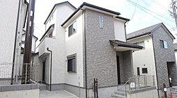 埼玉県和光市新倉1-3391-2(地番)
