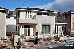 三重県桑名市大字額田字池ケ谷2036番9