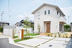 香川県高松市円座町字下所1582番18他