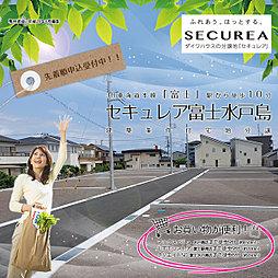 静岡県富士市水戸島2丁目219-1他