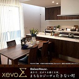 和歌山県田辺市たきない町2971番140