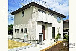 長野県長野市大字石渡字今井340-1の一部