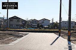 石川県金沢市米泉町6丁目9番8他