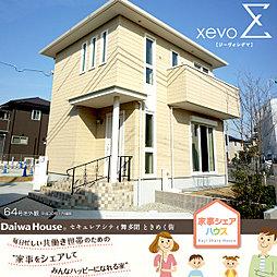 兵庫県神戸市垂水区舞多聞西5丁目2番114