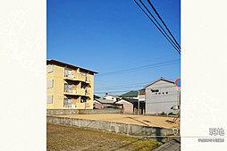 徳島県徳島市南佐古八番町18番6の一部
