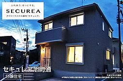 新潟県新潟市中央区学校町通2番町5247-9の一部他