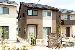 富山県高岡市東上関184番2の一部