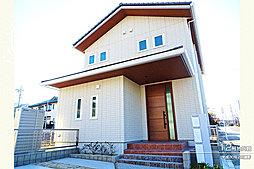 愛知県名古屋市緑区鳴子町3丁目33番12