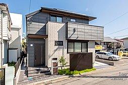 神奈川県横浜市神奈川区松ケ丘6-31