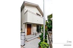 東京都世田谷区奥沢3丁目308-22