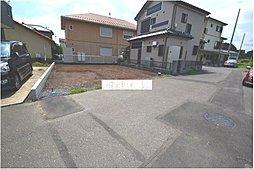 埼玉県鶴ヶ島市大字中新田119番9(地番)