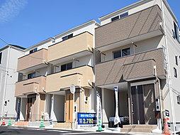 神奈川県横浜市栄区鍛冶ヶ谷2丁目43